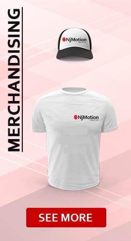 Merchadising